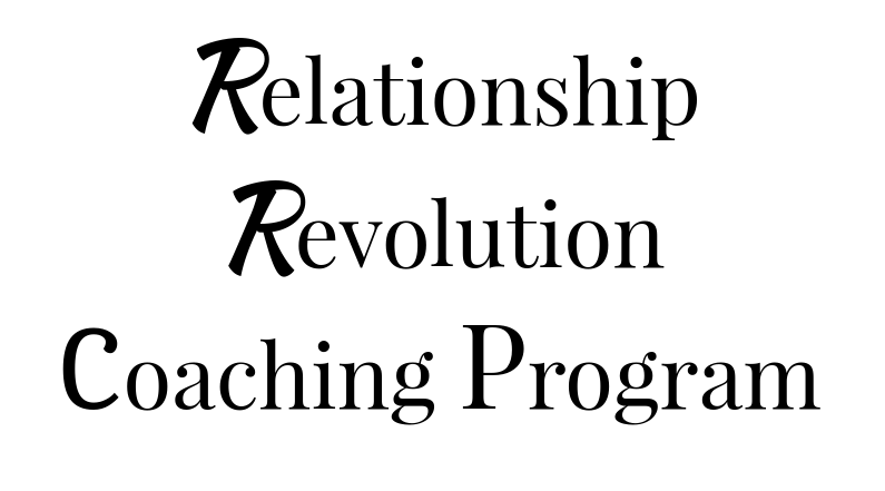 dating coach programs Aura transformation's aura dating coaching programs reviews by real  consumers and expert editors see the good and bad of david tian asian rake's  advice.